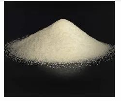 Butylated Hydroxy Toluene (BHT) Calcium Carbonate