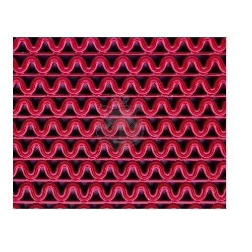Floor Mats 3m Nomad Terra Z Web Floor Mat Wholesale