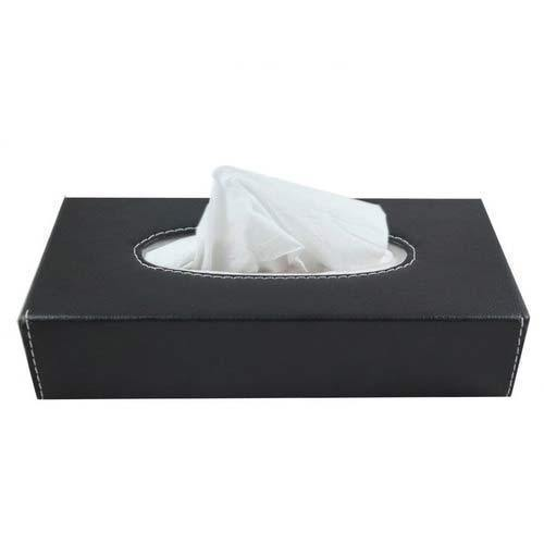 Tissue Box Manufacturer From Coimbatore