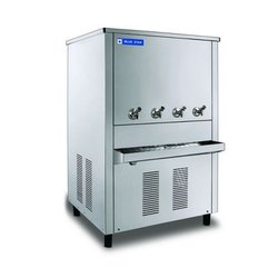SDLX 100 Stainless Steel Water Cooler