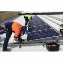 Rooftop Solar EPC Service