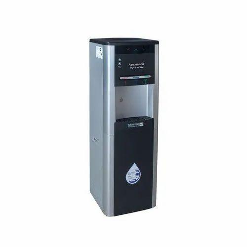 Abs Plastic Aquaguard Water Dispenser