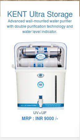 Product Image. Read More. Kent Ultra Storage Water Purifiers  sc 1 st  IndiaMART & SG Trading - Retailer of Kent Maxx Water Purifier u0026 Gravity Water ...