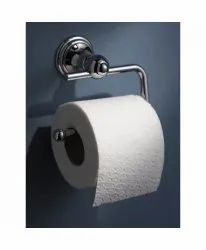 Toilet Roll - Holder