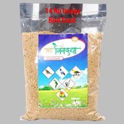 Ami Jivdaya Bird Food, Packaging Type: Plastic Bag