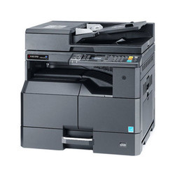 Kyocera Taskalfa 1800 Photocopier Machine