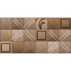 Kitchen Tiles, Thickness: 12mm