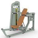 Chest Press AR-873