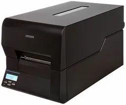 Citizen Printer - CL-E720