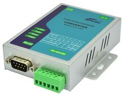 ATC-3101 Industrial GSM Modem