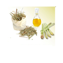 Lemongrass Essential Oil