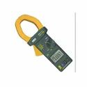 Meco 4500 Power Clamp Meter