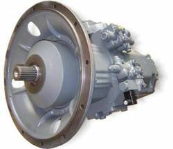 Marine Hydraulics Equipments Service