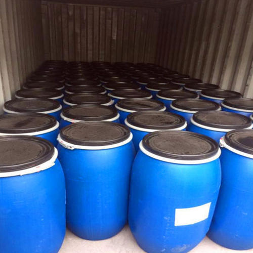 Cosmetic Industry - Cetyl Pyridinium Chloride (CPC) Wholesale Trader