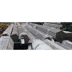 Stainless Steel 201 Pipes