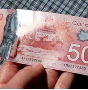 Read More Canada Currency To Indian Rus Exchange Services
