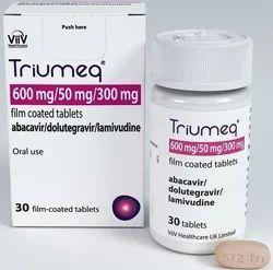 Triumeq