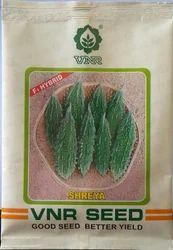 Bitter Gourd  Shreya Seeds