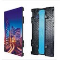 Full Color Indoor LED Display Board