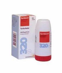 Symbicort Turbohaler