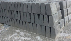 Cement Dividers