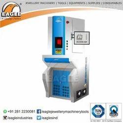 Laser  Marking & Cutting Machine