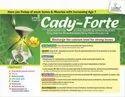 Calcium Carbonate,Calcitriol, Vit. K,L-Methyl Folate,Methylcobalamin,Magnesium ,Zinc