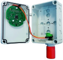 Ammonia Gas Detectors