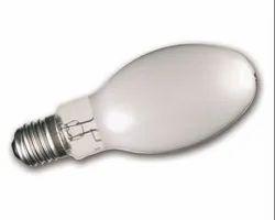 400 Watt Sodium Lamp