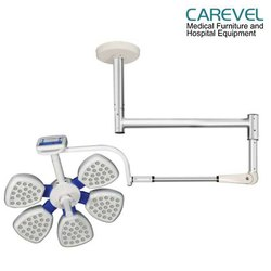 Carevel CMS-SIGMA 5 LED Surgical Light
