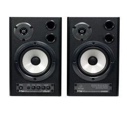 Behringer MS40 Digital Studio Monitor