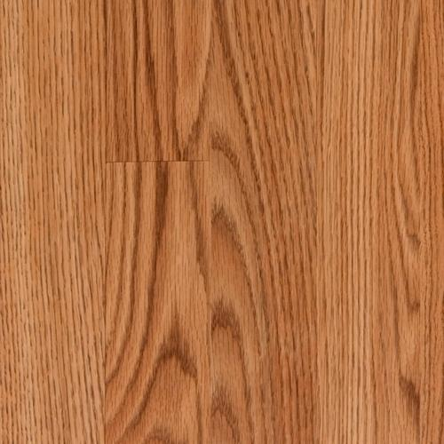 Surfaces Variety Of Color Laminated Wooden Flooring Services