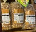Food, Packaging And Bakery Labels