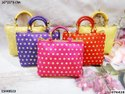 Elegant Pooja Bags For Gifting & Giveaways
