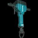 HM 1812 Makita Electric Hammer Breaker