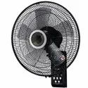 Wall Mounting Fans