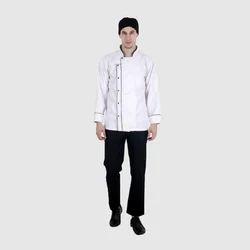 UB-CCW-013 Chef Coats