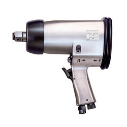 3/4 Impact Wrench PT-280
