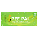 Premium Pee Pal Female Urination Device