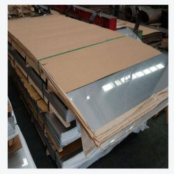 S355J2W N Corten Steel Plates