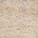 Giblee Granite Slab