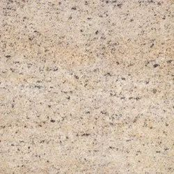 Giblee Granite Slab, Thickness: 15-20 mm