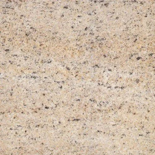 Shree Ram Impax Giblee Granite Tiles, Thickness: 5-10 mm, Packaging Type: Box