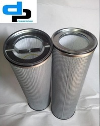 Suction Hydraulic Filter For Putzmeister