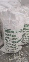 Soapstone Talc Powder for Dal Pulses Polish