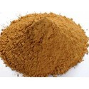Punarnava Extract Powder
