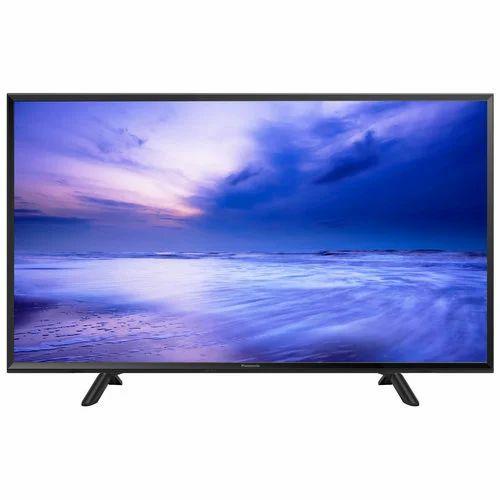 Toshani LCD TV, Gauri Shankar Enterprises | ID: 17771345548