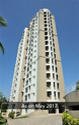 Cyber Gateway Avon Apartment