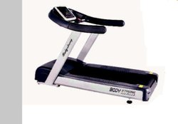 Commercial Treadmill JB 7600