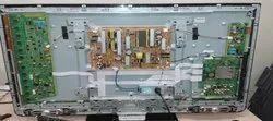 LCD LED TV Repairing